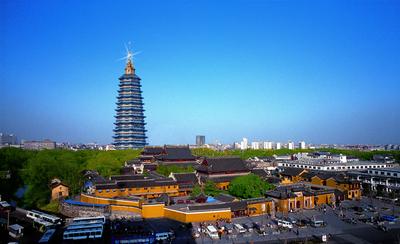 changzhou-photo02.jpg
