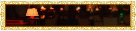 Wu-KH-img01bana415x69gold.jpg