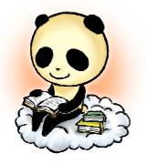 panda78.png