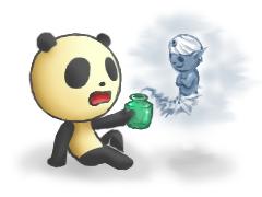 panda87.png