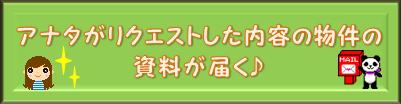 request-siryouseikyu-banabig.jpg