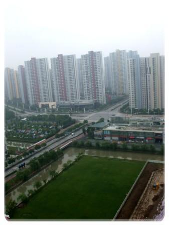 2008.05.28suzhou-05.jpeg