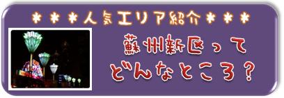 Su-shinku-donnatokoro.jpg