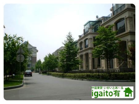 k-nagaekokusaihanazono01.jpg
